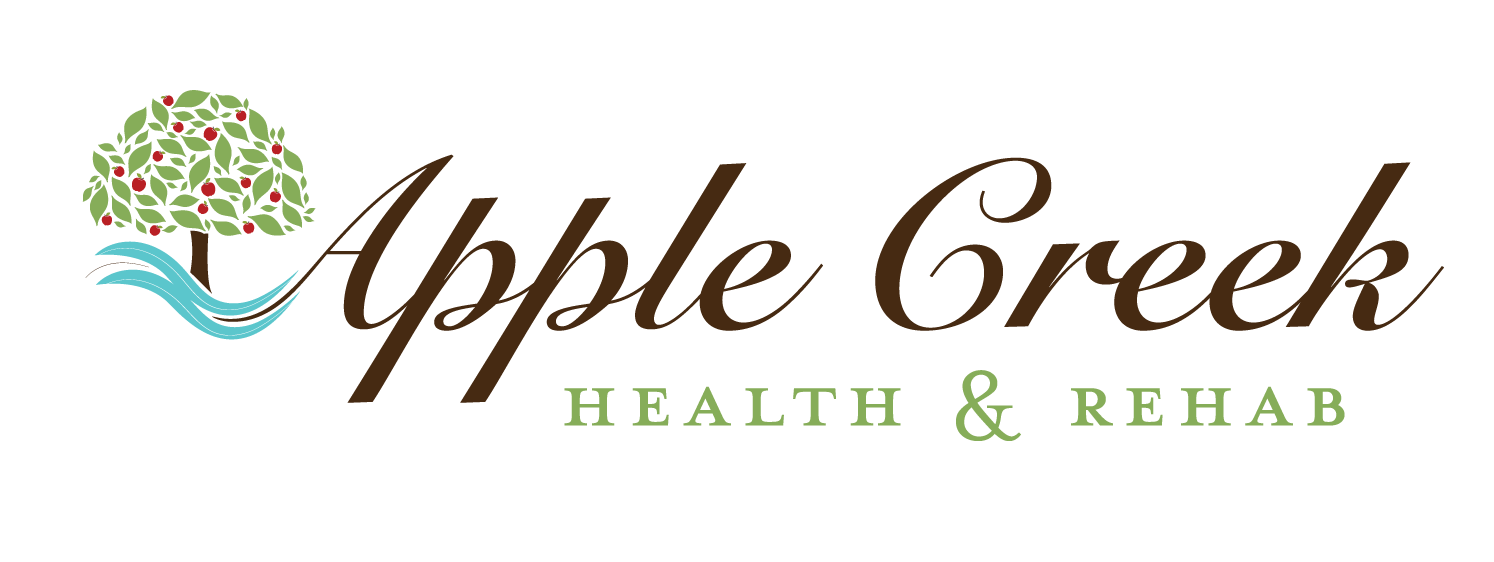 Apple Creek Health & Rehab